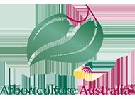 Arboriculture Australia Ltd.
